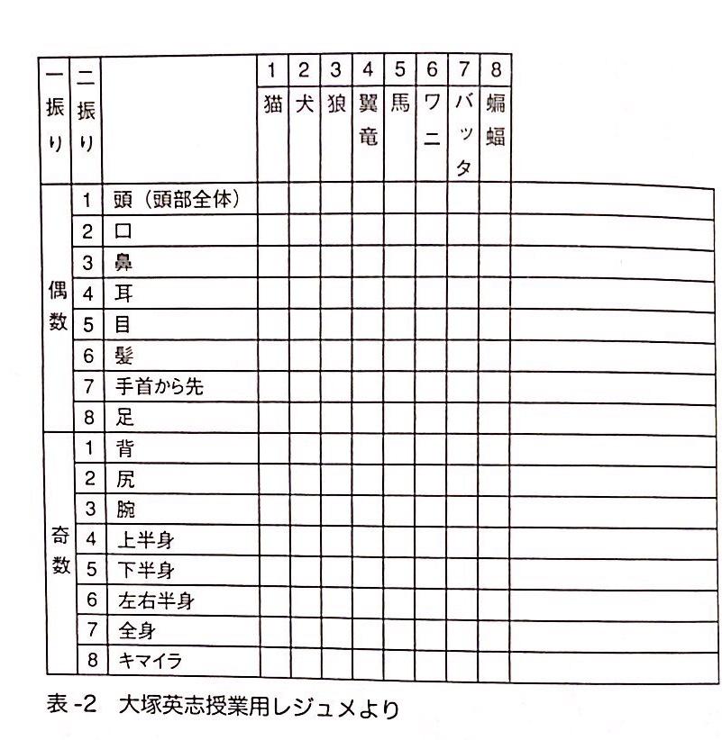 F013EB71-3441-4F30-82A0-60D79F848A17